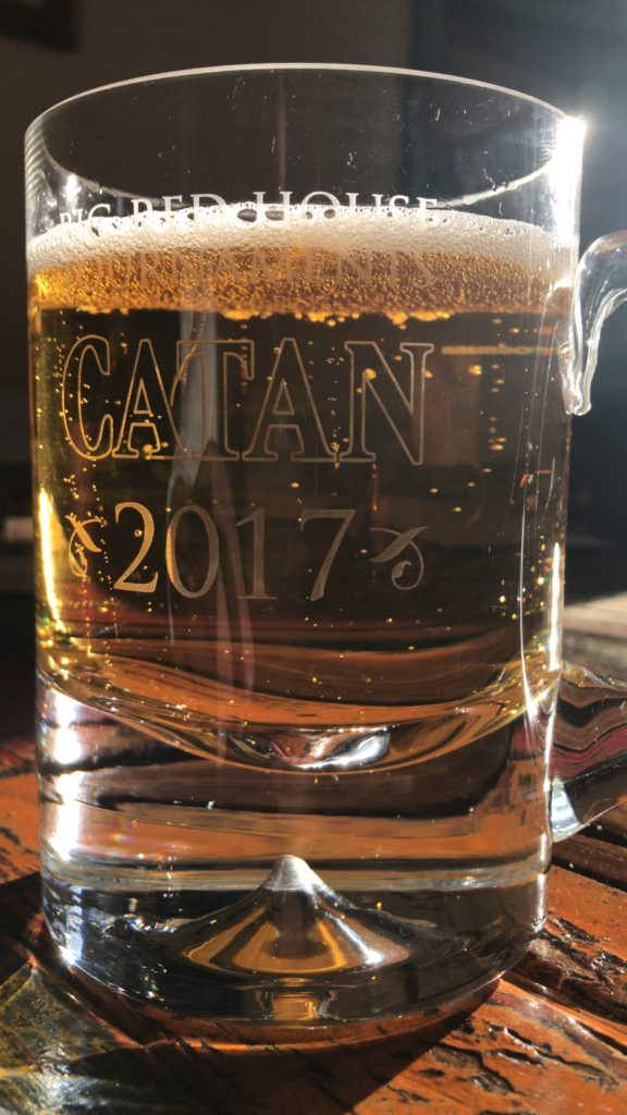 Christmas Special FTBOTRB_Big_Red_House_Catan_Tankard_Catankard