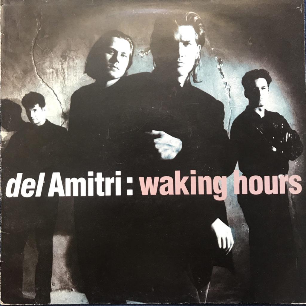 Del-Amitri-Waking-Hours
