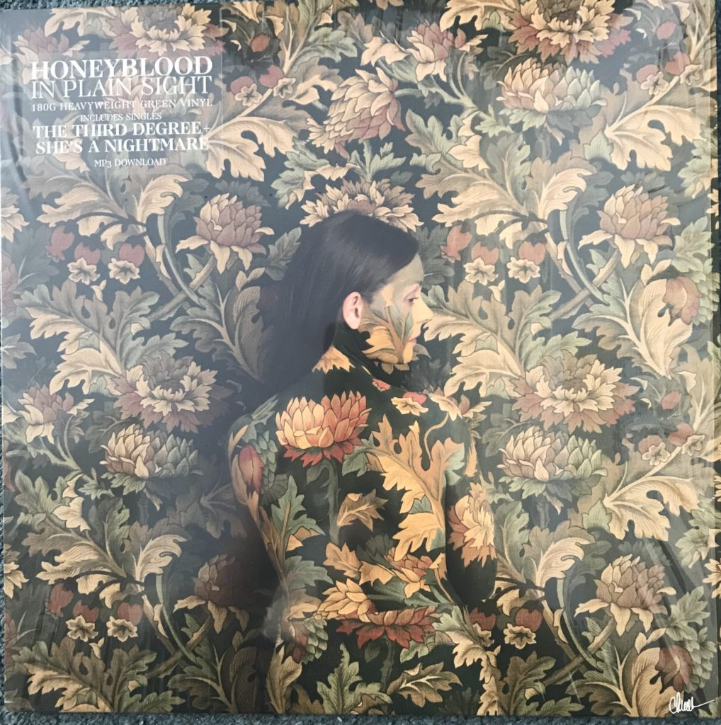 Honeyblood-in-plain-sight-2019-MA0178LP