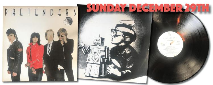 ral-3-1980-pretenders