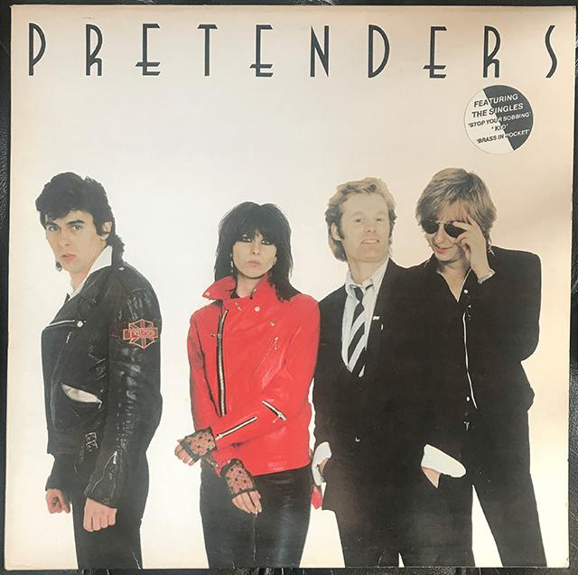 pretenders-1980-vinyl-ral-3