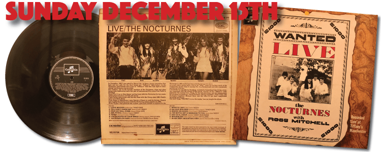 SX6315-1969-the-nocturnes