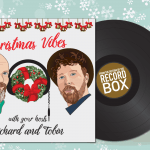 Christmas Special 2019