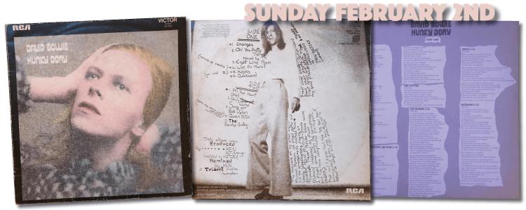 David-Bowie-SF8244-vinyl-Hunky-Dory