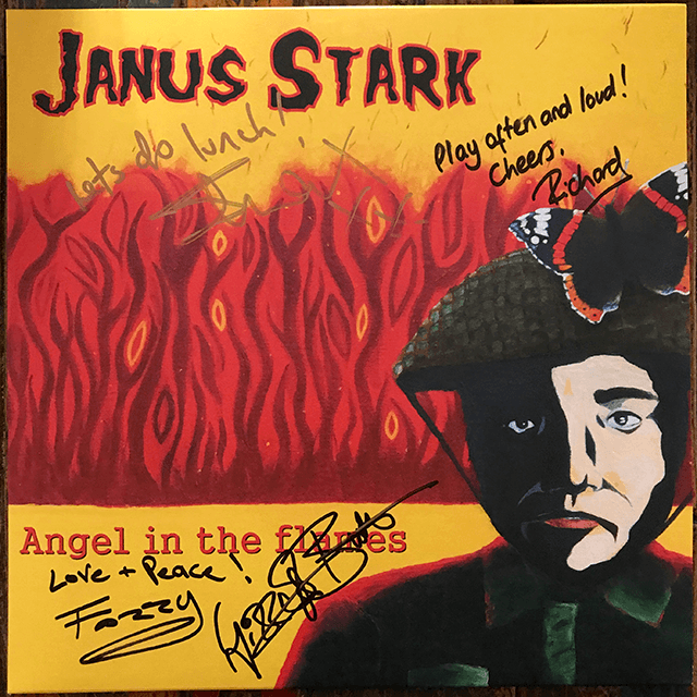 T&M035-janus-stark-signed-copy